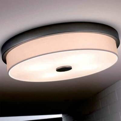 Bromi Design Raphael Flush Mount