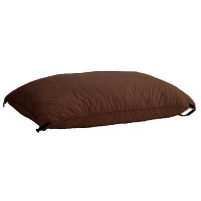 Fuf Relax Bean Bag Lounger