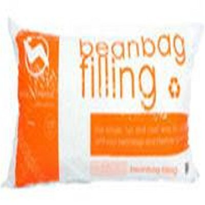 Comfort Research Ultimax Bean Bag Replacement Fill