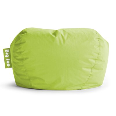 Big Joe SmartMax Bean Bag Chair