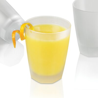 Nuance Arosse by Nuance 25 cl Frosted Glass