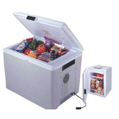 Koolatron Kool Kaddy Electric Cooler