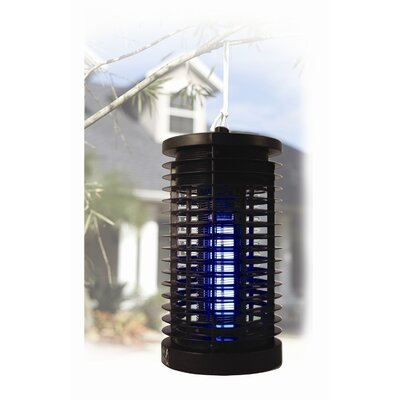 Koolatron Flying Insect Killer
