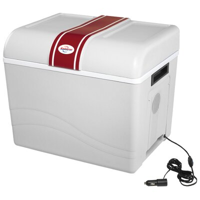 Koolatron Travel Saver Electric Cooler