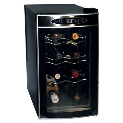 Koolatron Wine Bottle Cooler