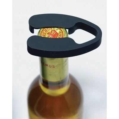 Koolatron Automatic Wine Bottle Opener