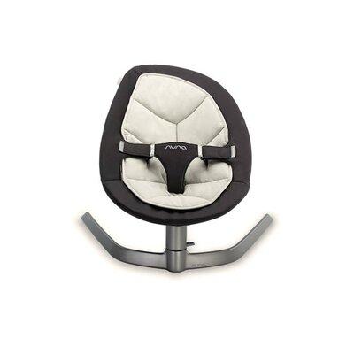 Nuna Leaf Baby Seat