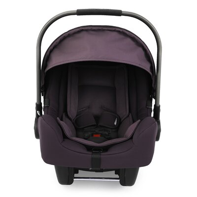 Pipa and Base Infant Car Seat