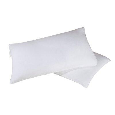 Ettitude Penguin Bamboo Cot Pillow