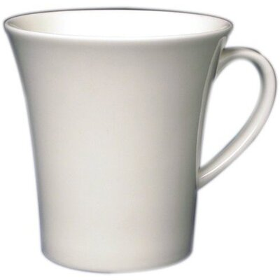 Nikko Ceramics Classic Braid 14 oz. Mug