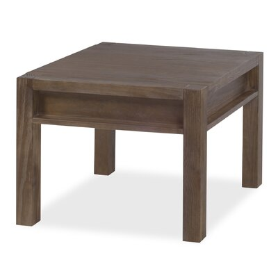 Wildon Home ® Linear End Table