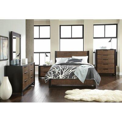 casana furniture company wayfair