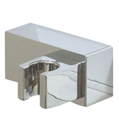 Plastic Shower Bracket - KX861M1 / KX868M8