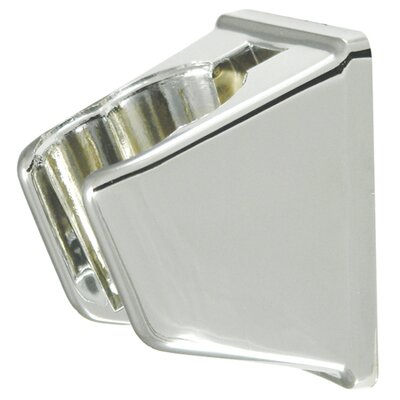 Wall Bracket for Personal Hand Shower - K175A