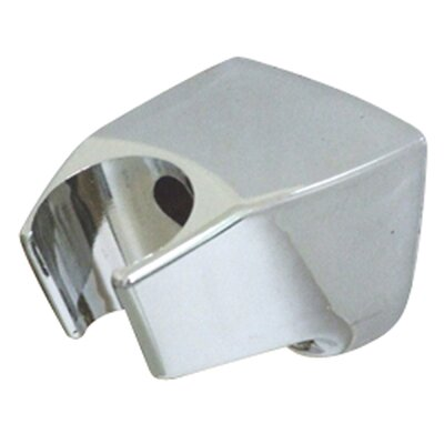 Concord Plastic Shower Bracket - KX168M1 / KX168M8