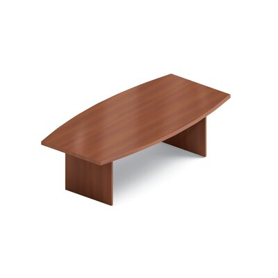 Global Total Office Conference Table