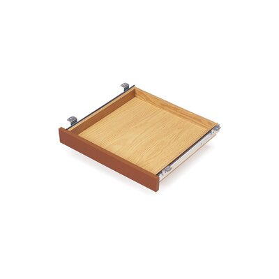 Global Total Office Center Drawer Accessory