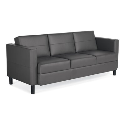 Global Total Office Citi Sofa