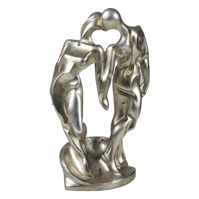 In Love Figurine