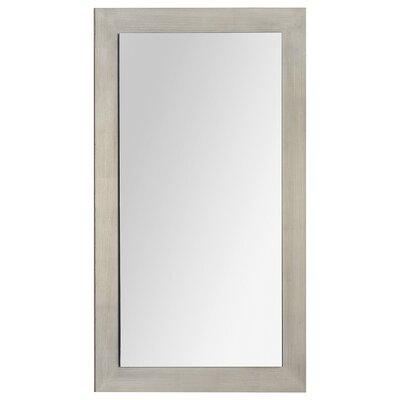 Francine Mirror