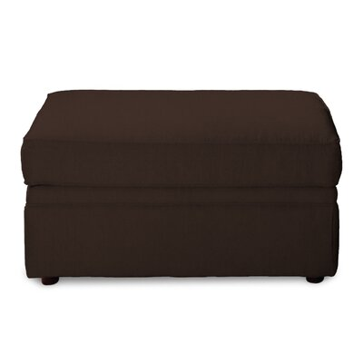 Rowe Furniture Dalton Cocktail Ottoman