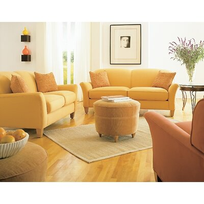 Rowe Furniture Capri Mini Sofa