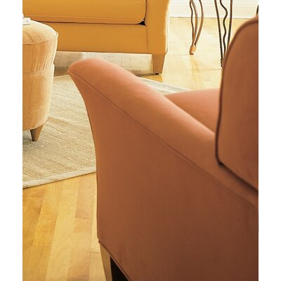 Rowe Furniture Capri Mini Mod Chair