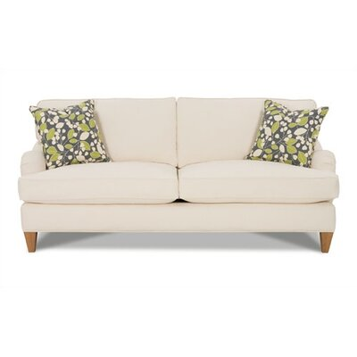 Rowe Furniture Markham Mini Mod Apartment Living Room Collection
