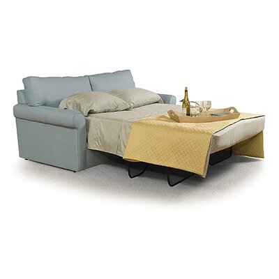 Dexter Sleeper Sofa