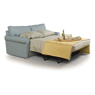Dexter Sleeper Sofa