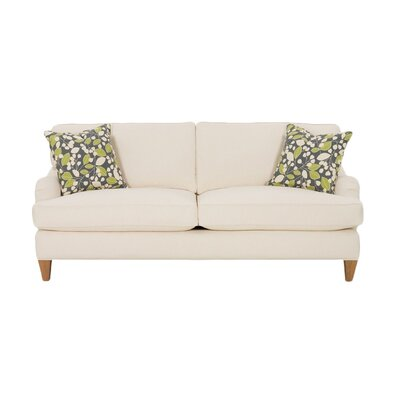 Markham Mini Sofa Wayfair