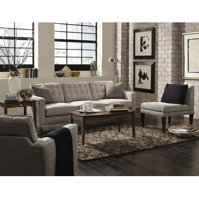Rowe Furniture Abbott Living Room Collection