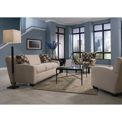 Horizon Sleeper Sofa Living Room Collection