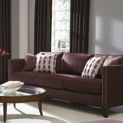 Rowe Furniture Mitchell Queen Sleeper Sofa