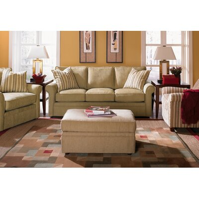 Dalton Living Room Collection Wayfair