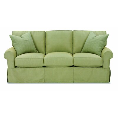 Nantucket Sofa