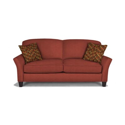 Rowe Furniture Capri Mini Mod Sofa
