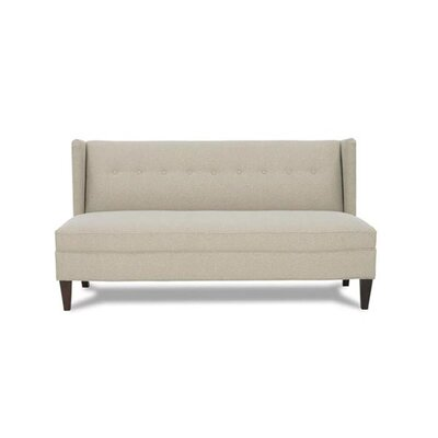 Caren Mini Mod Sofa