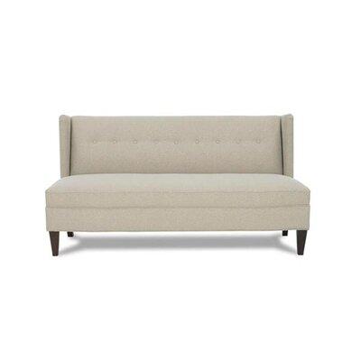 Rowe Furniture Caren Mini Mod Sofa