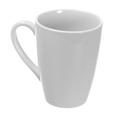 Pillivuyt Eden 12 oz. Mug