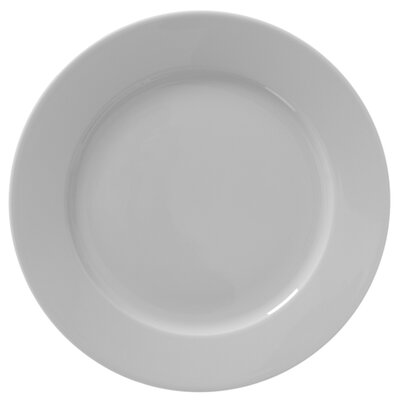 "Pillivuyt Sancerre 11"" Plate"