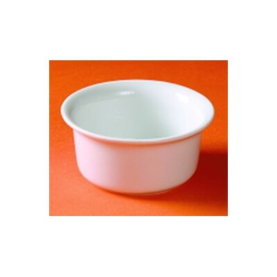 Pillivuyt Sancerre 5 oz. Ramekin