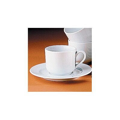 Pillivuyt Sancerre 5 PC Dinnerware Set