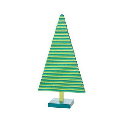 Areaware Infinite Tree Figurine