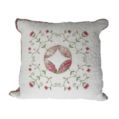 Martha Pillow