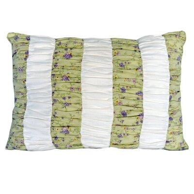 Dori Pillow
