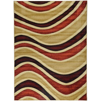Moderno Multi Weaves Rug