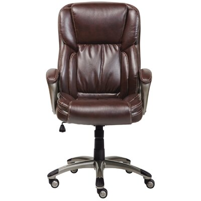 Serta at Home Executive Office Chair