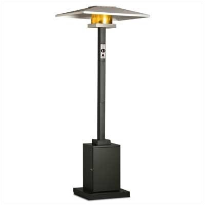 Dayva International Premiere Gas Patio Heater