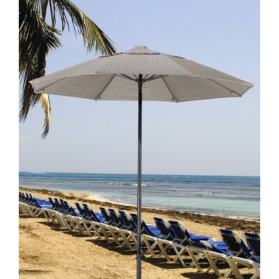 Dayva 7.5' Monterey Umbrella
